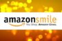 You Can Now – Shop with Amazon and Donate to PJE